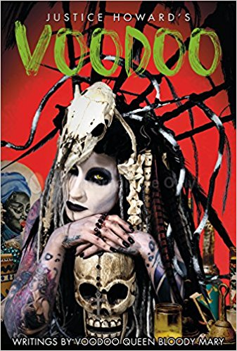 Justice Howard's Voodoo