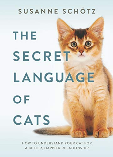 Secret Language of Cats