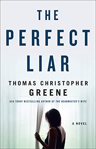 Perfect Liar