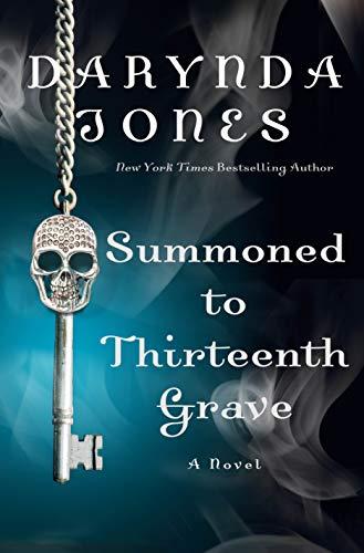 Summoned to Thirteenth Grave