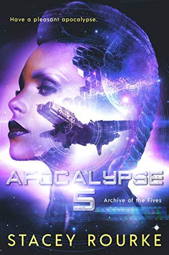 Apocalypse 5