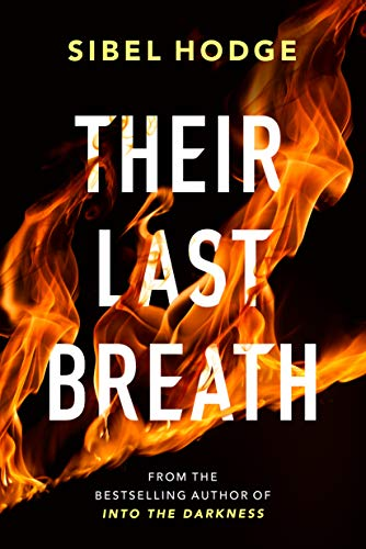 Their Last Breath
