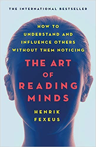 Art of Reading Minds