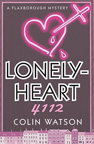 Lonelyheart 4122
