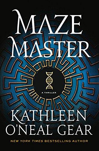 Maze Master