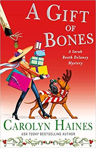 Gift of Bones