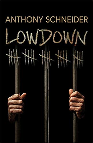 Lowdown