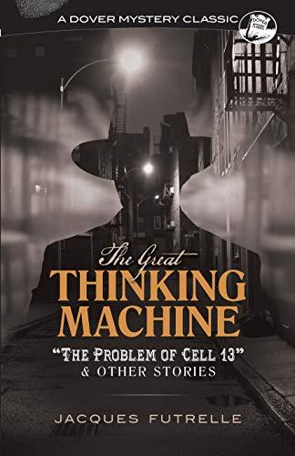 Great Thinking Machine