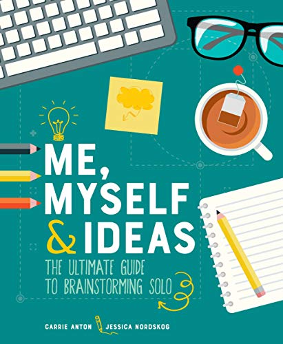 Me, Myself & Ideas