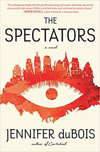 The Spectators