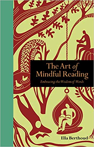 Art of Mindful Reading