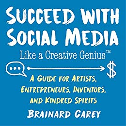 Succeed with Social Media