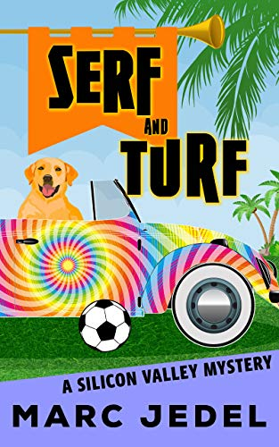 Serf and Turf
