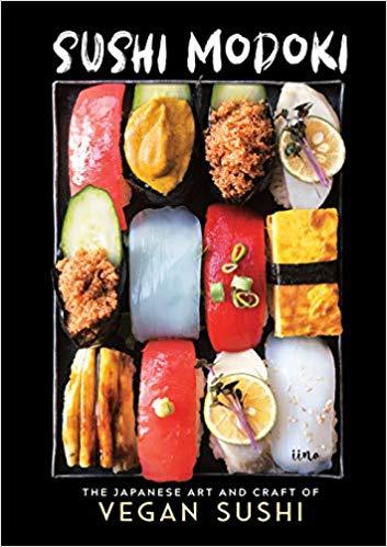 Sushi Modoki