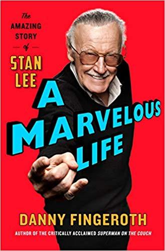 A Marvelous Life