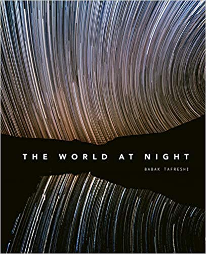 The World at Night